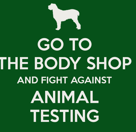 animal testing a preventable inhumane act This is a brief guide to the main federal laws and agencies involved with animal testing as you'll see, there are few laws protecting laboratory animals, and little regulatory oversight to ensure compliance with these laws.
